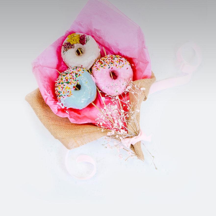 Donut Princess.jpg