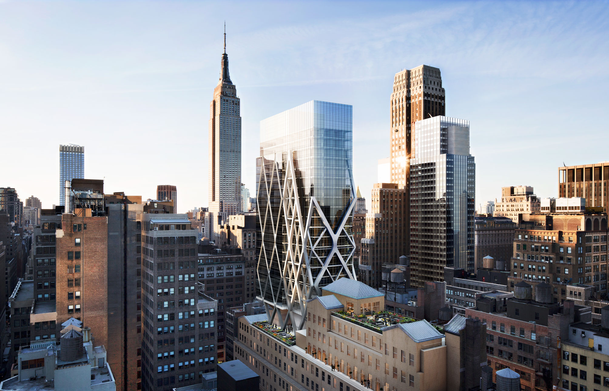 230-west-36th-VOA-Architects-Garment-District-Midtown-offices-Midtown-South-Manhattan-2.jpg