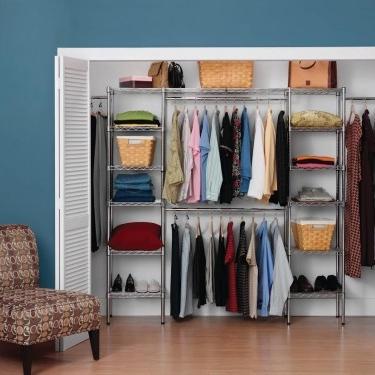 closet_organizer.jpg