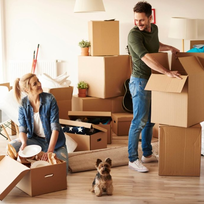 01-Moving-Into-a-New-Apartment-Take-Photos-of-These-5-Things-Right-Away-shutterstock_547444582-1024x683.jpg