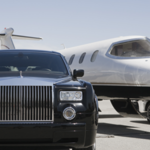 Travel-with-Elite-Limousines.png
