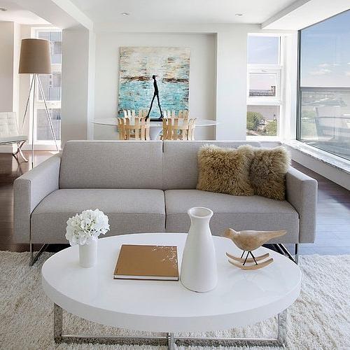 001-423-west-street-apartment-quadra-furniture-spaces.jpg