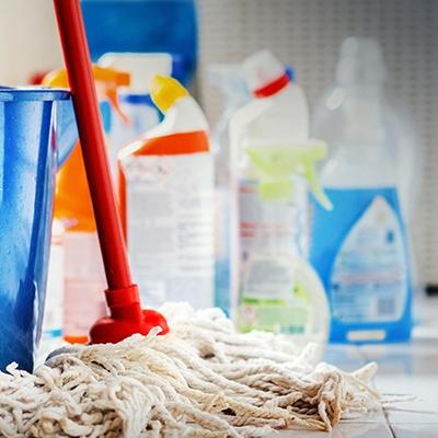 Cleaners-that-kill-the-flu-blog.jpg