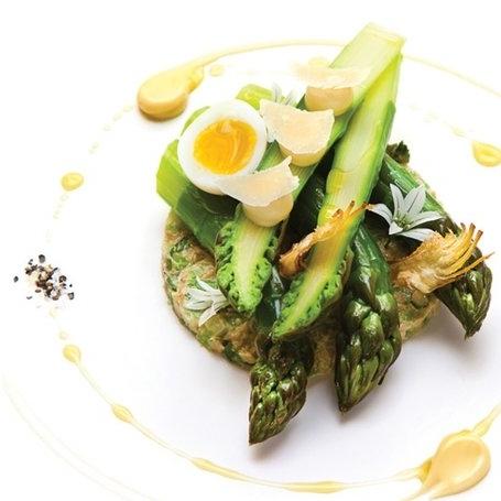 Asparagus+salad-Image2-1_54_990x660_201406020150.jpg