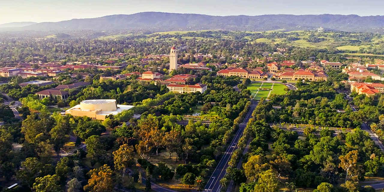Image courtesy of Visit California