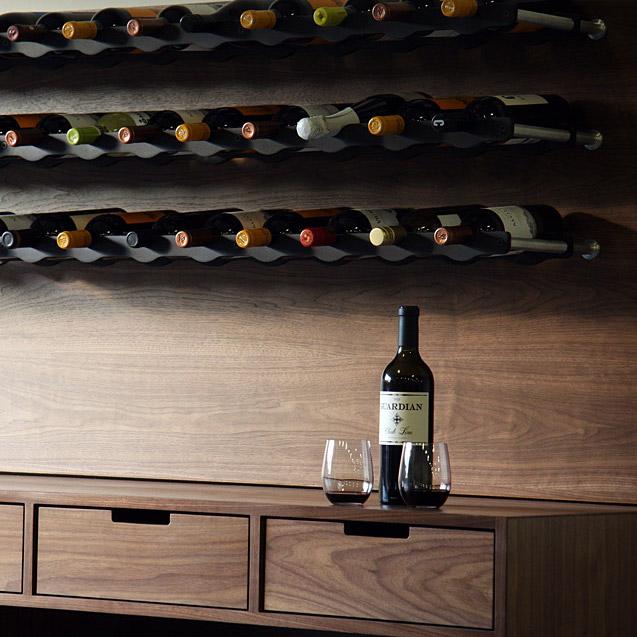 henrybuilt-wine-storage-xl.jpg