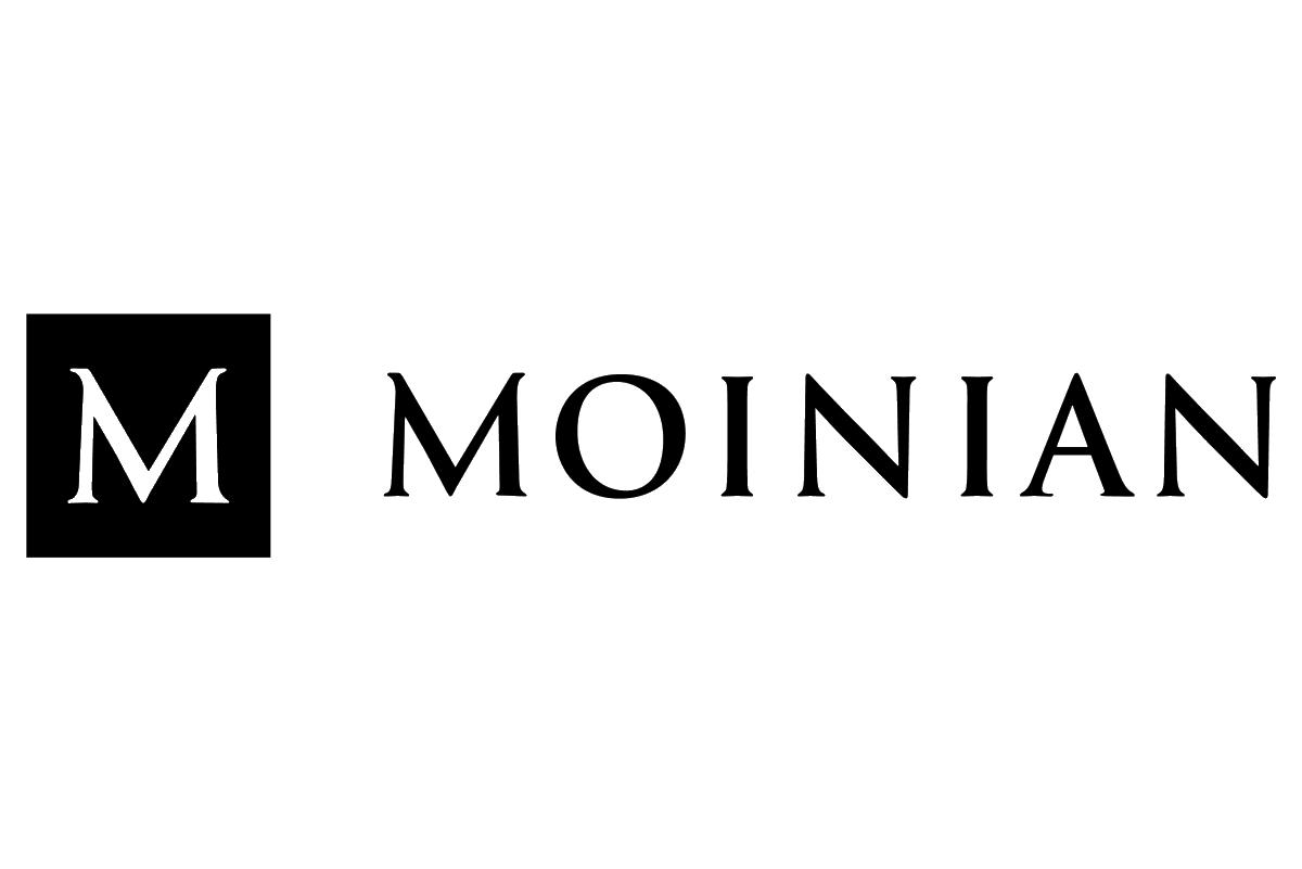 moinian copy.png