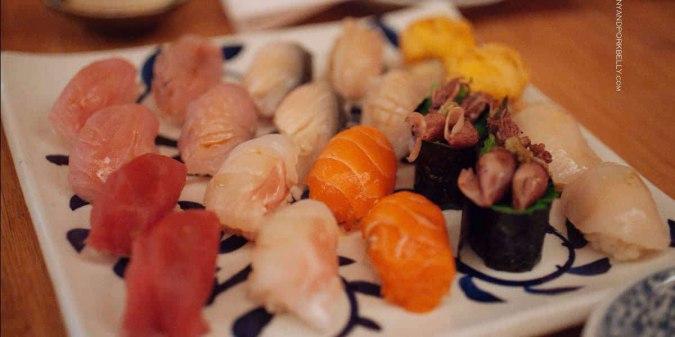 sushi yasuda.jpg