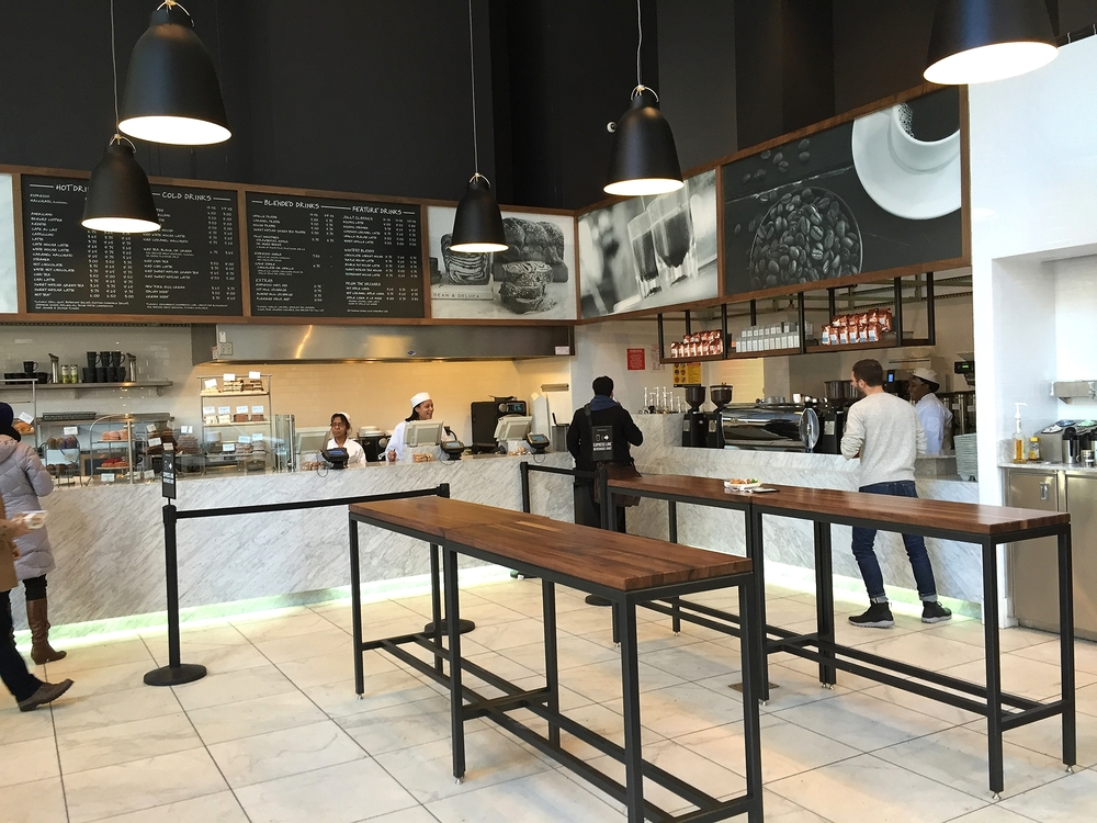 dean and deluca times cafe.JPG