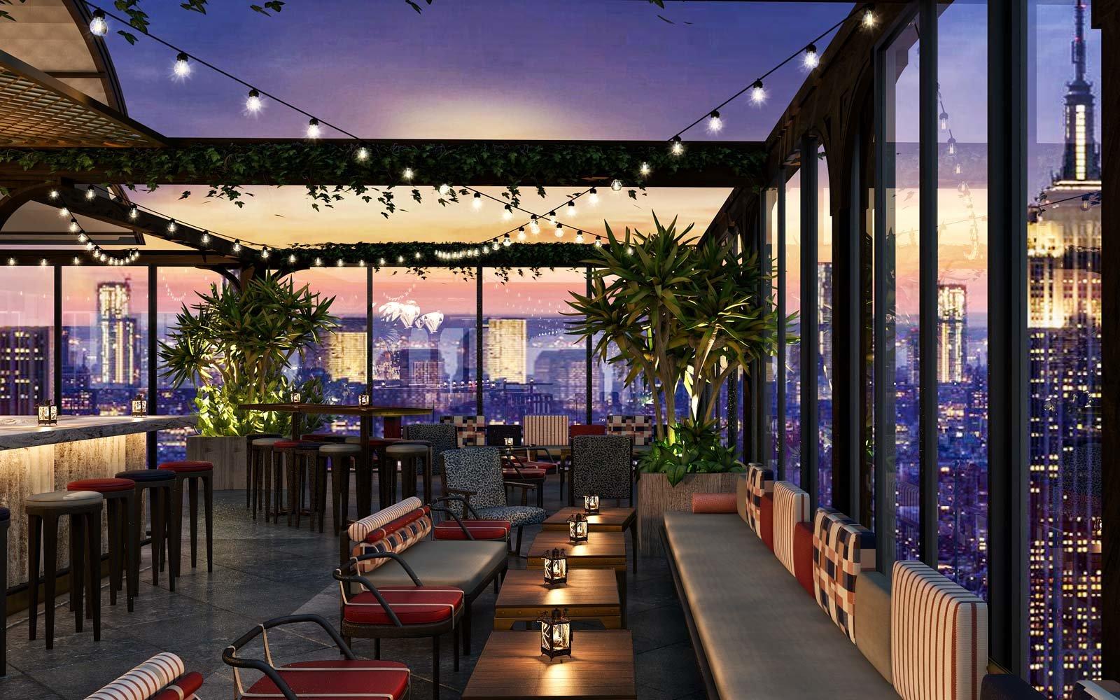 moxy-hotel-rooftop-bar-new-york-city-skyline-NYCROOF0617.jpg