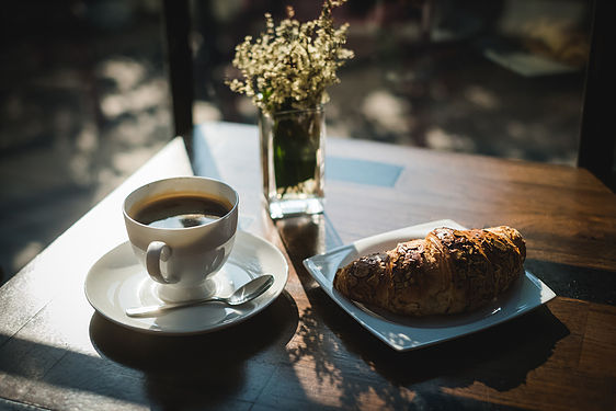 cafe bari.jpg
