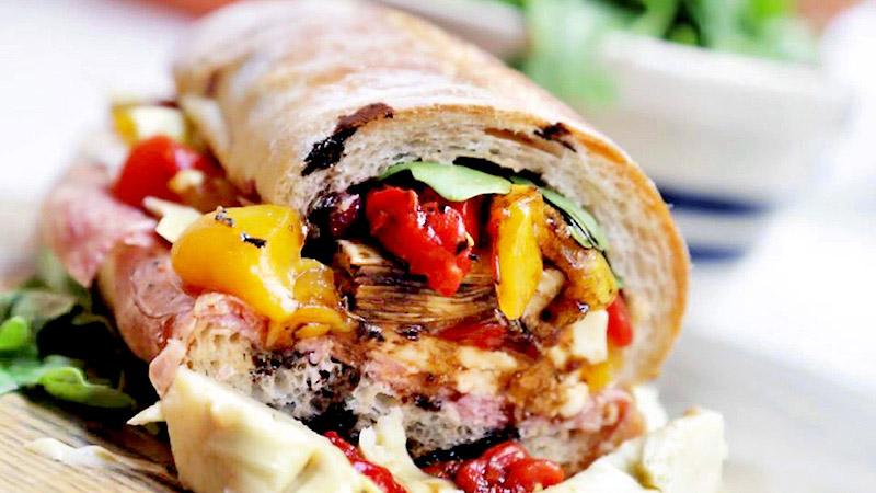 pavarotti-sandwich.jpg