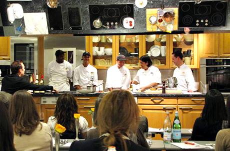 De-Gustibus-Cooking-School.jpg
