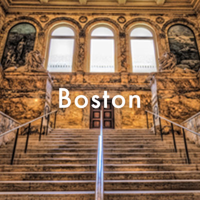 02-boston.jpg