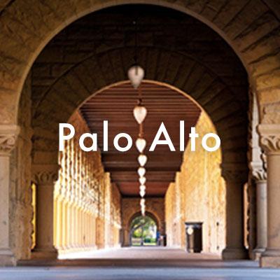 06-palo-alto.jpg
