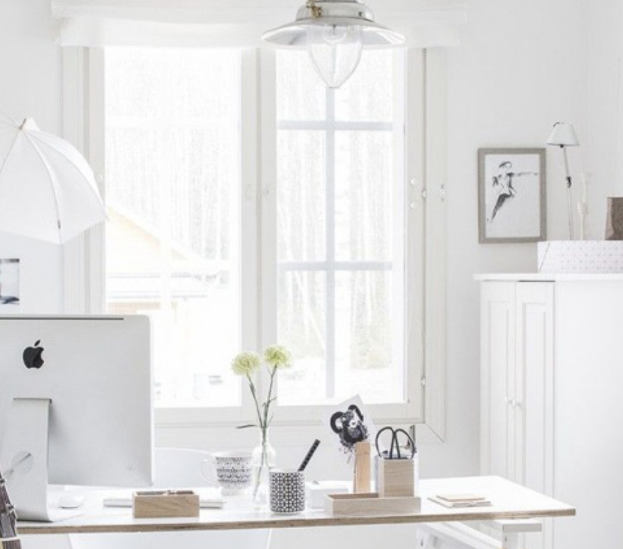 Dwell Well  From revamping closets to maximizing kitchen efficiency, Dwell Well's organization services transform any space in your home or office for a clutter-free and productive environment