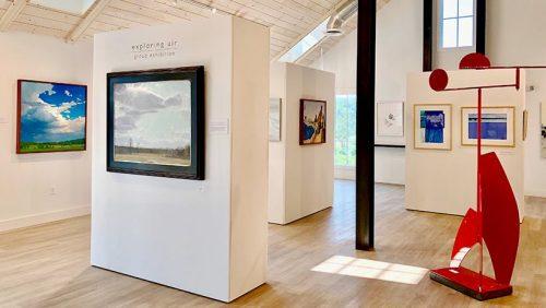 edgewater-gallery-500x282.jpg