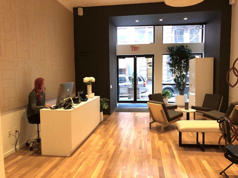 Lymbr-Tribeca-interior3.jpg