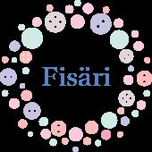logo_trans_170x170.png