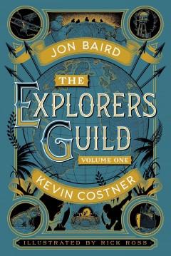 explorer's.jpg