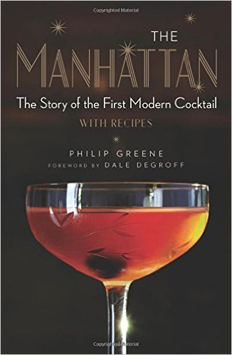 manhattan-story-modern-cocktail-philip-greene.jpg