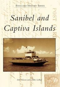 sanibel and captiva islands.jpg