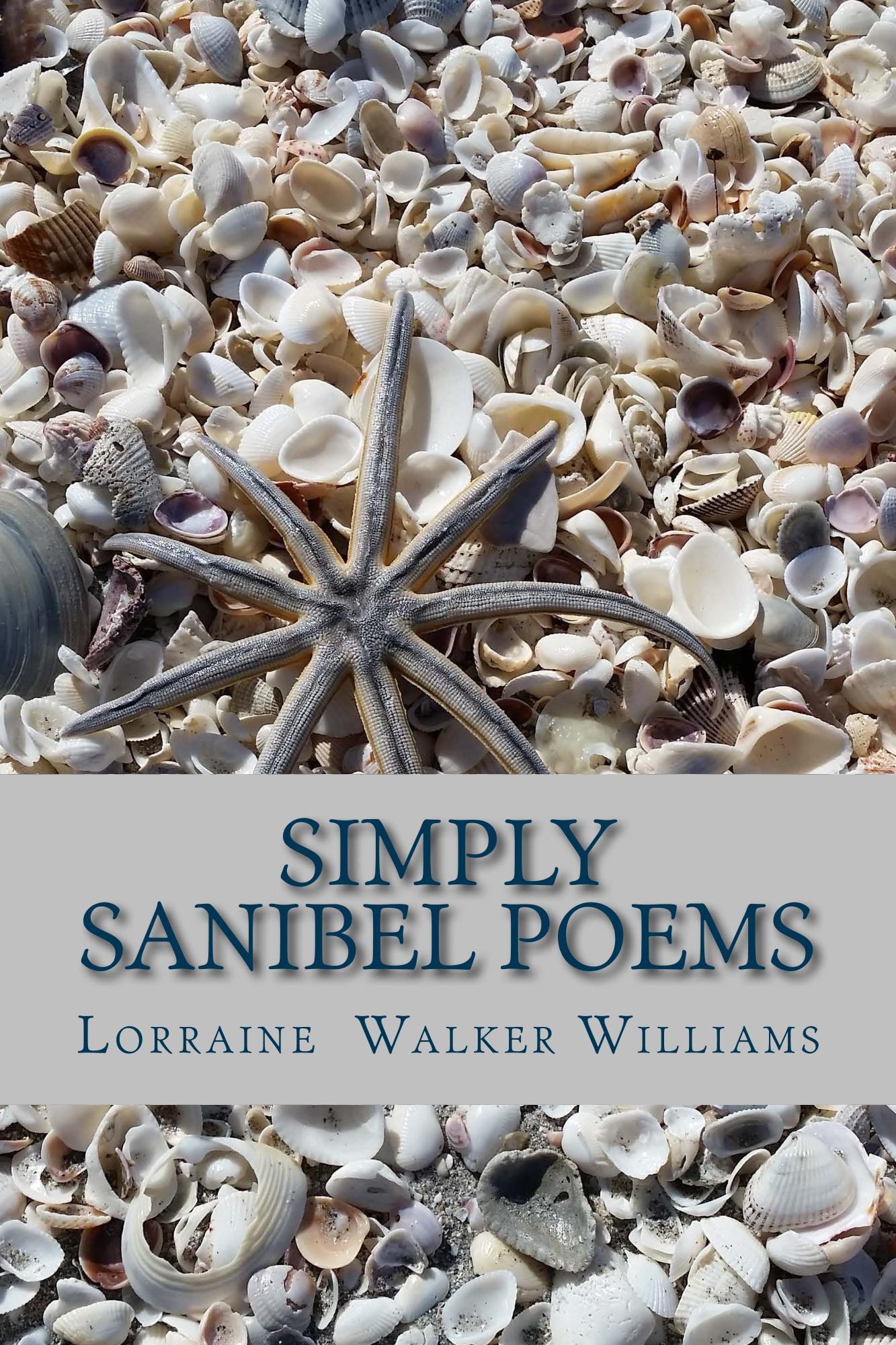 Simply Sanibel Poems (1).jpg