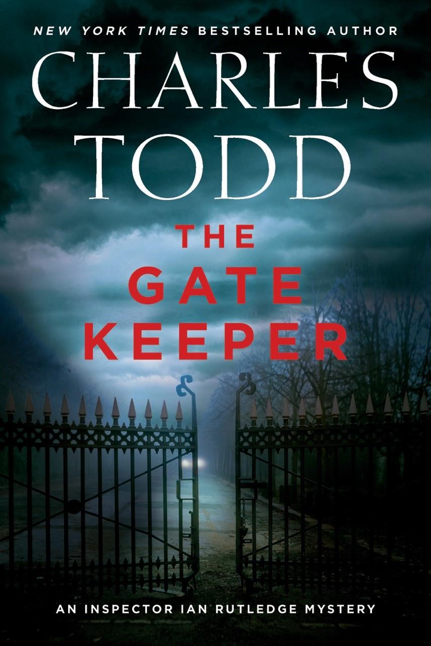 GATEKEEPER cover art.jpg