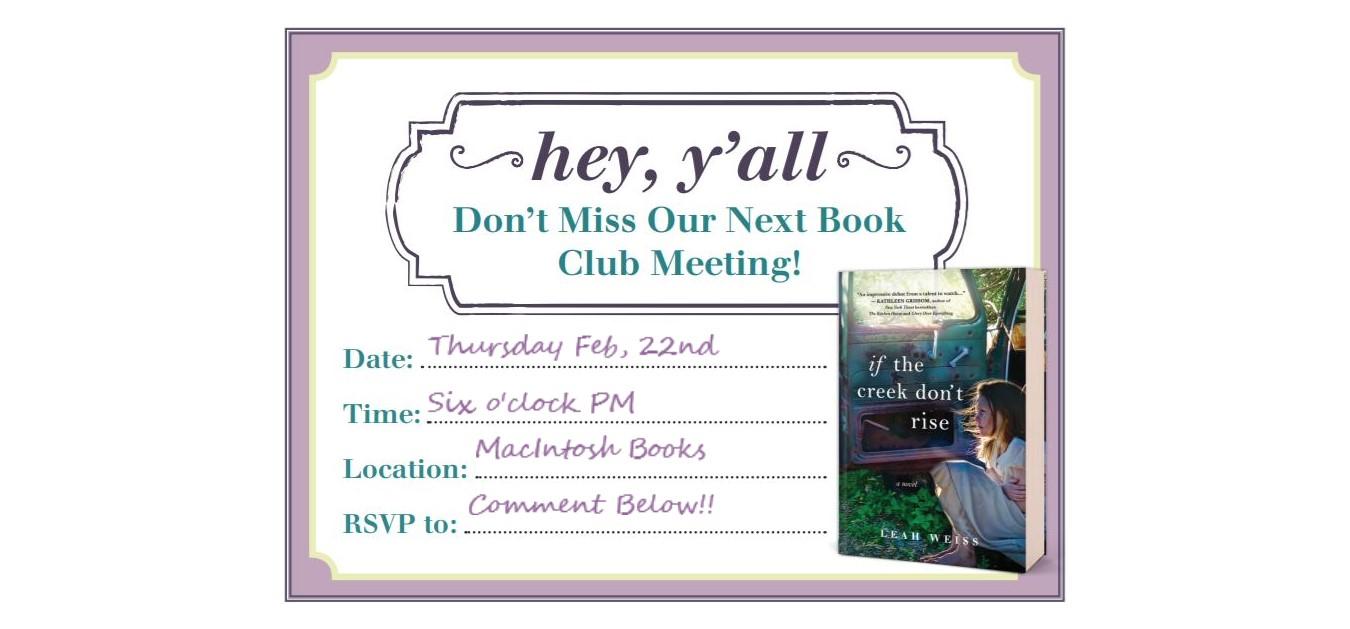 edited book club invite.jpg