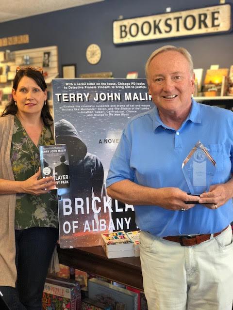 Terry award.jpg
