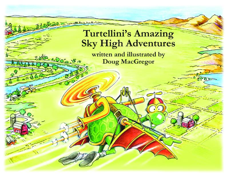 Cover Turtellini Turtle sm.jpg