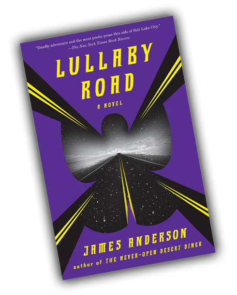 book_cover_lullaby_road_paperback.png