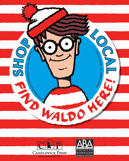 WALDO_Lo_Res_%20Identifier_2015.jpg