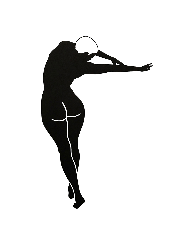 DANCE 8X10 WEBSITE.jpg