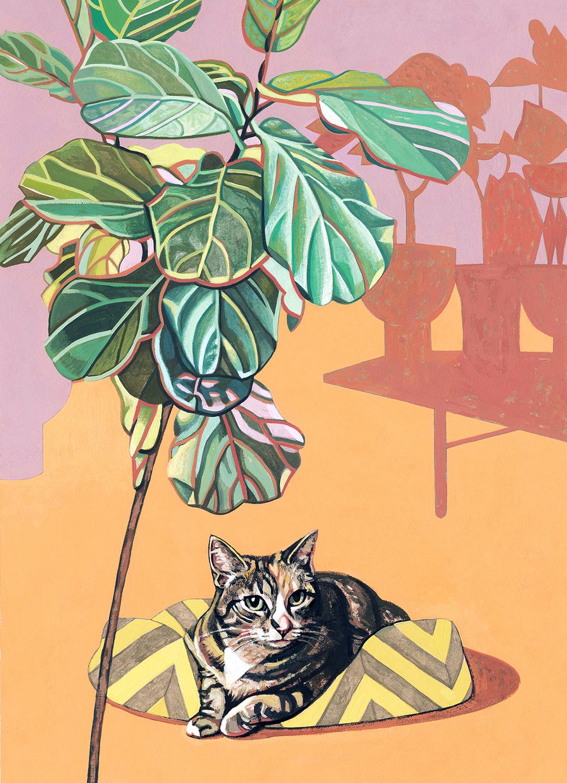 CAT LUCILLE 8X10 WEBSITE.jpg