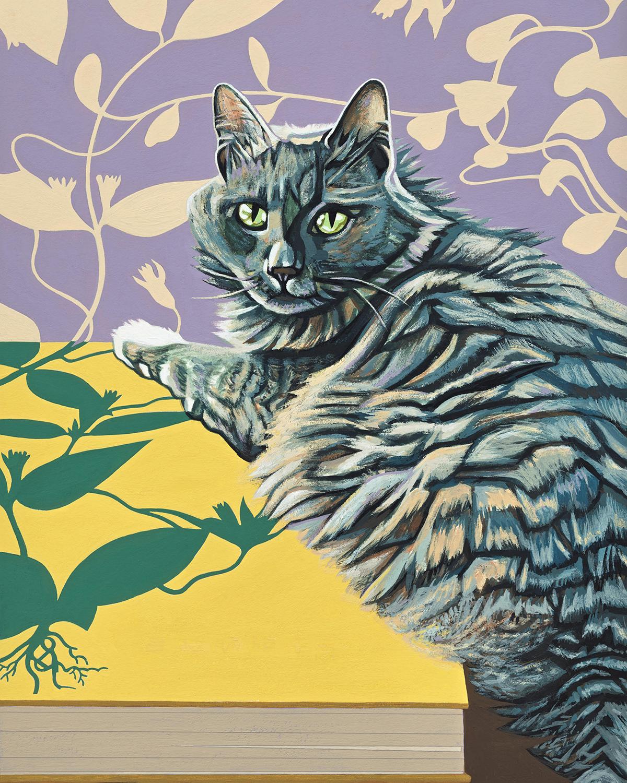 CAT OLIVER BOO BEAR 8x10 WEBSITE.jpg