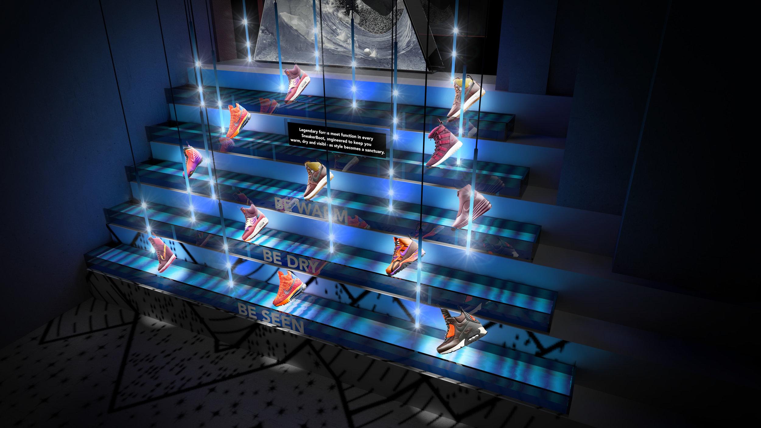 141007 Nike Window 2 9PM.jpg