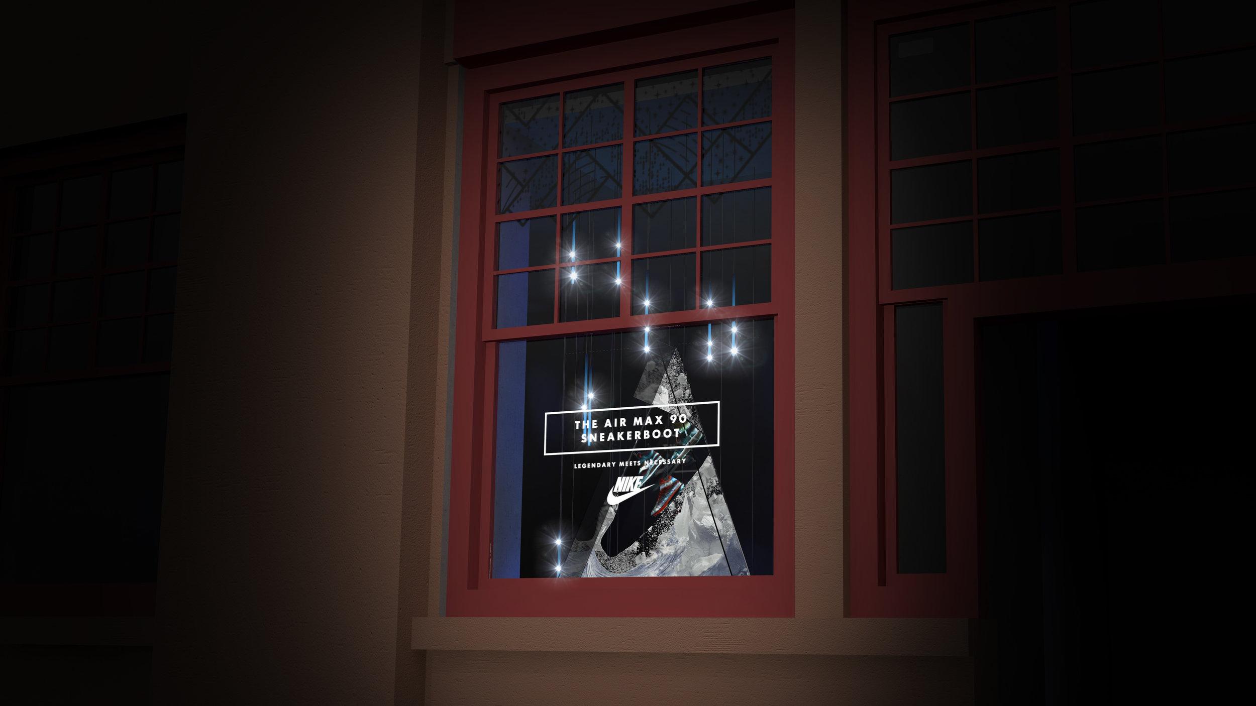 141007 Nike Window 3 9PM.jpg