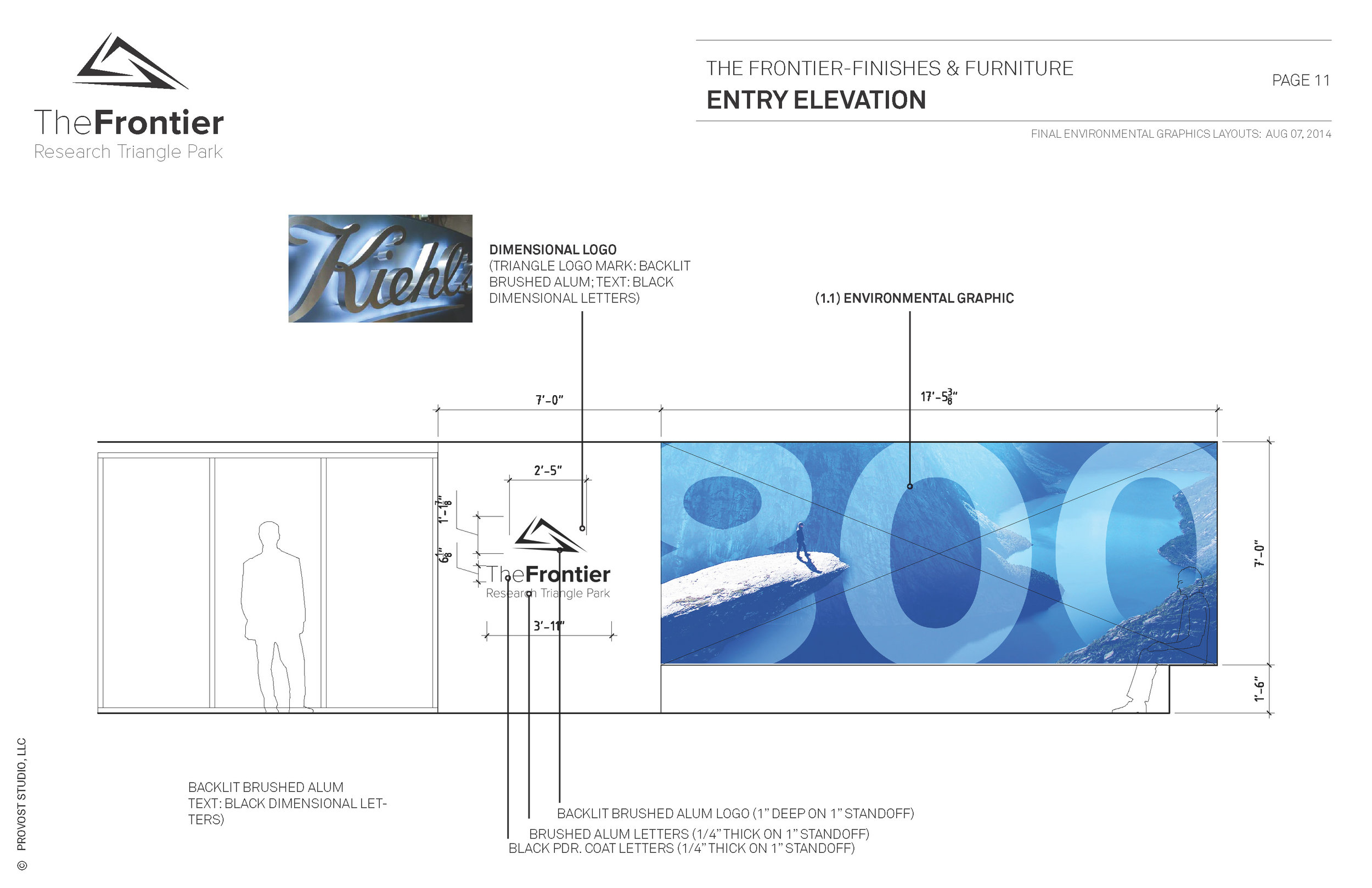 The Frontier_100 Design Development_Revised Graphics_08072014_Page_05.jpg
