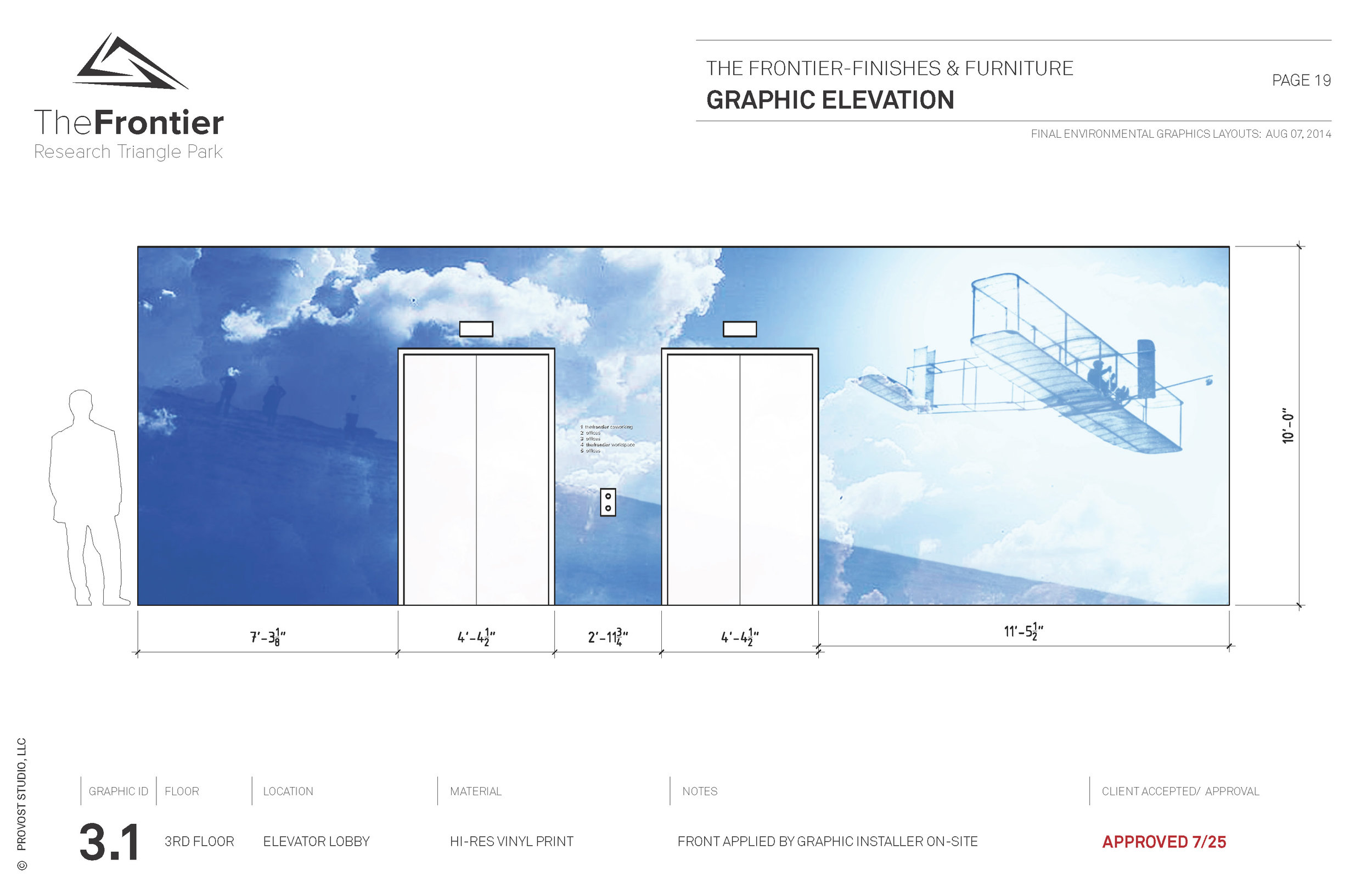 The Frontier_100 Design Development_Revised Graphics_08072014_Page_13.jpg