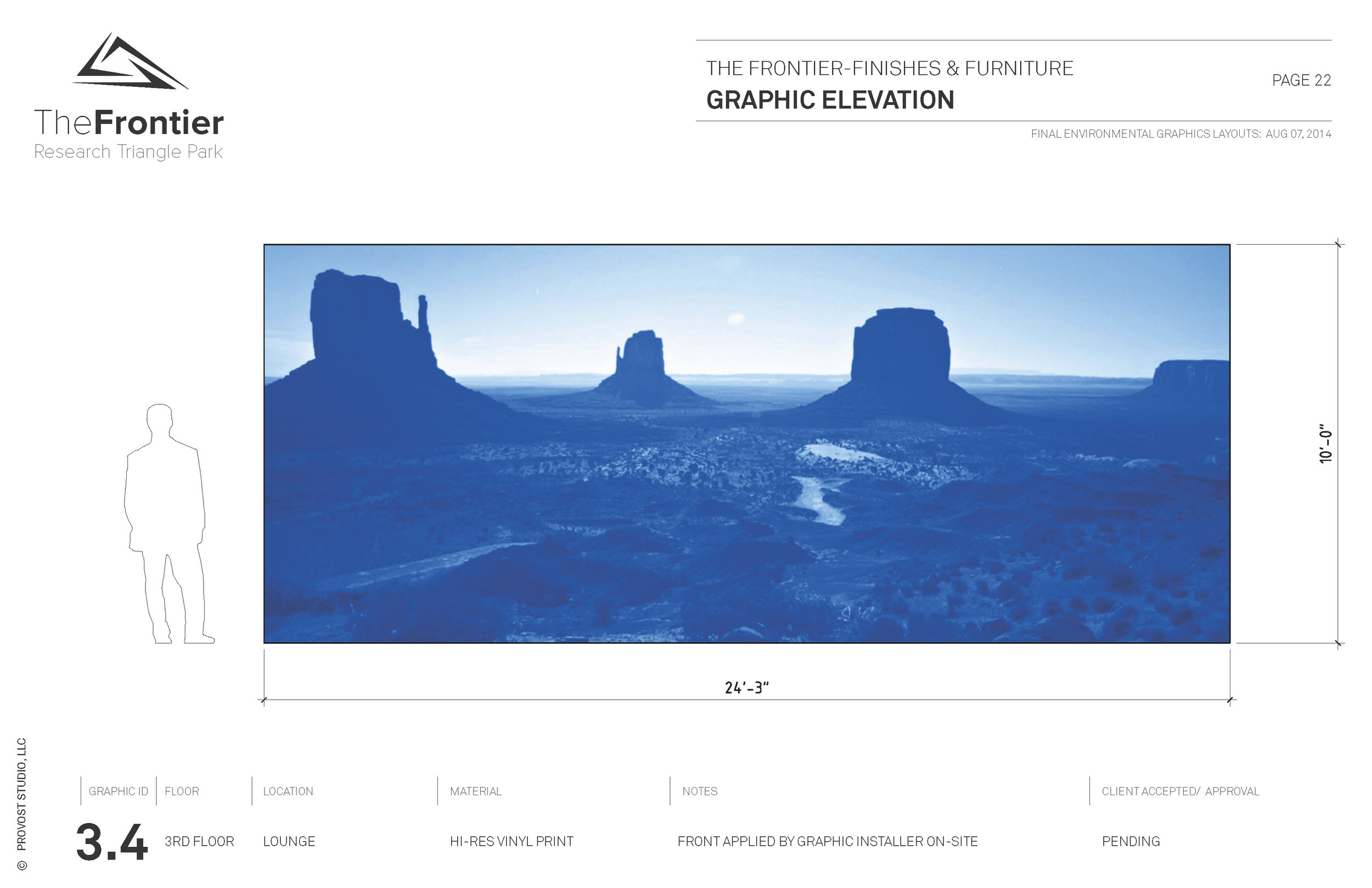 The Frontier_100 Design Development_Revised Graphics_08072014_Page_16.jpg
