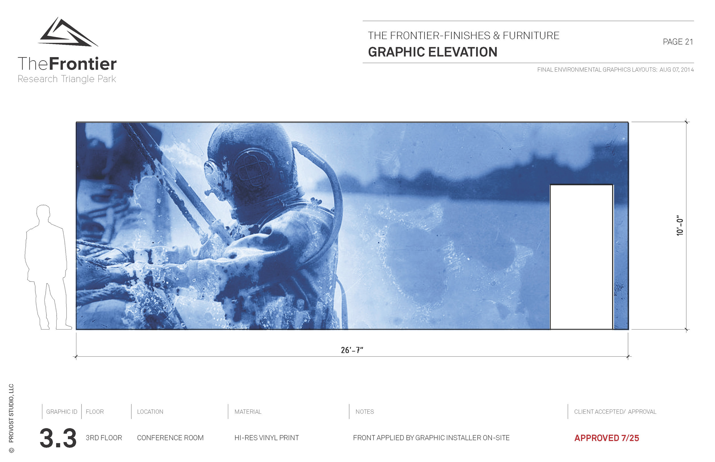 The Frontier_100 Design Development_Revised Graphics_08072014_Page_15.jpg