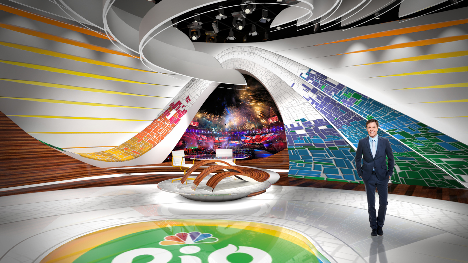 150916 NBC Olympics Rio - A 3.jpg