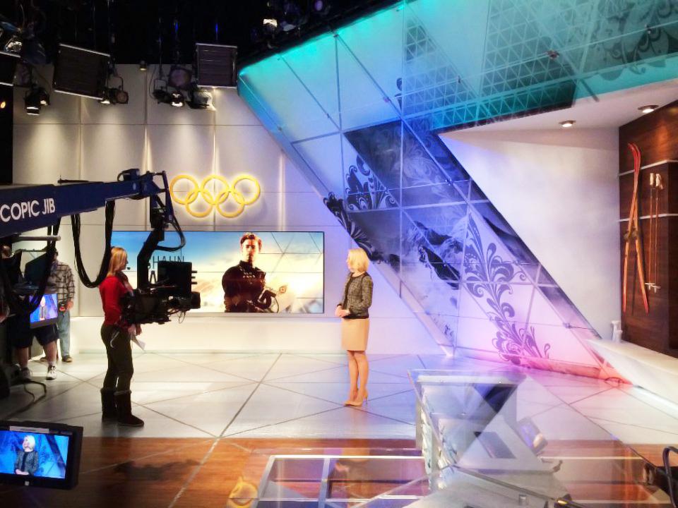 olympic-photo-960x720-edit.jpg