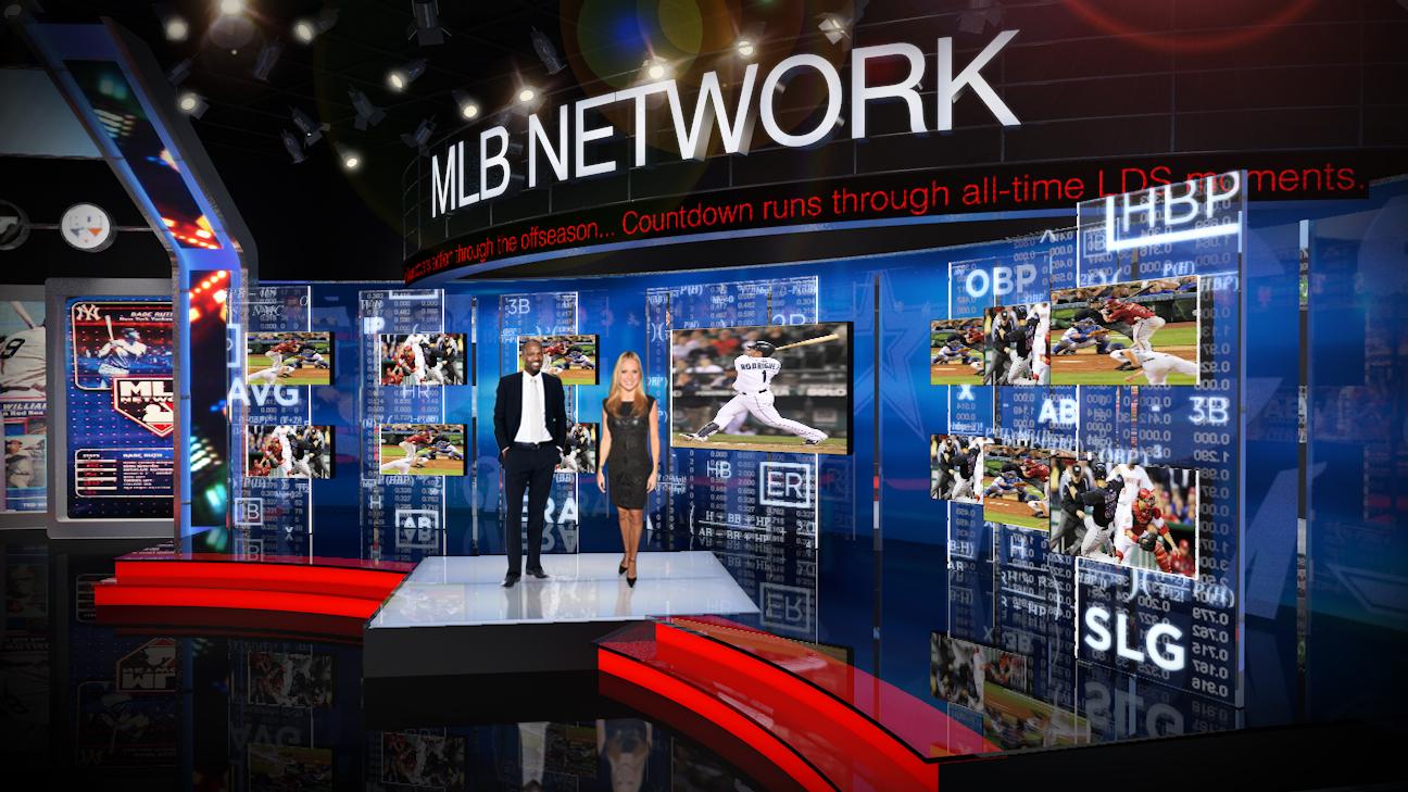 170215 MLB Studio.jpg