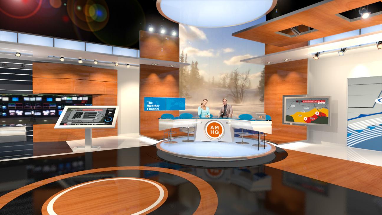 140204_TWC_Phase2_Desk Finishes-9.jpg