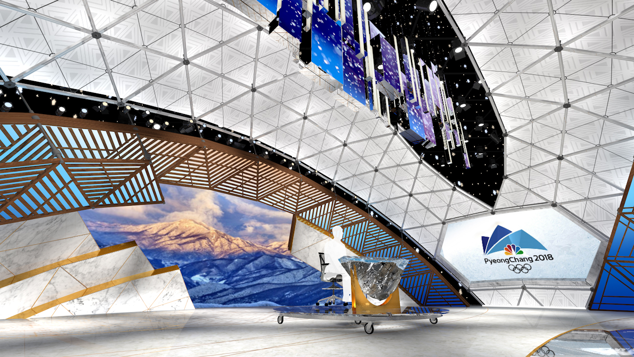 170522 NBC Winter Olympics Studio A Fast Blocking 3.jpg