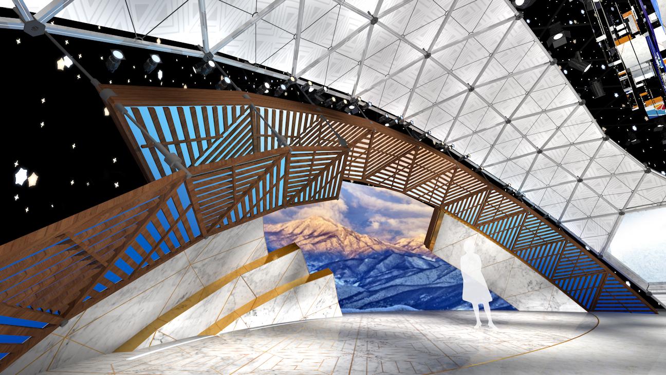 170522 NBC Winter Olympics Studio A Fast Blocking 5.jpg
