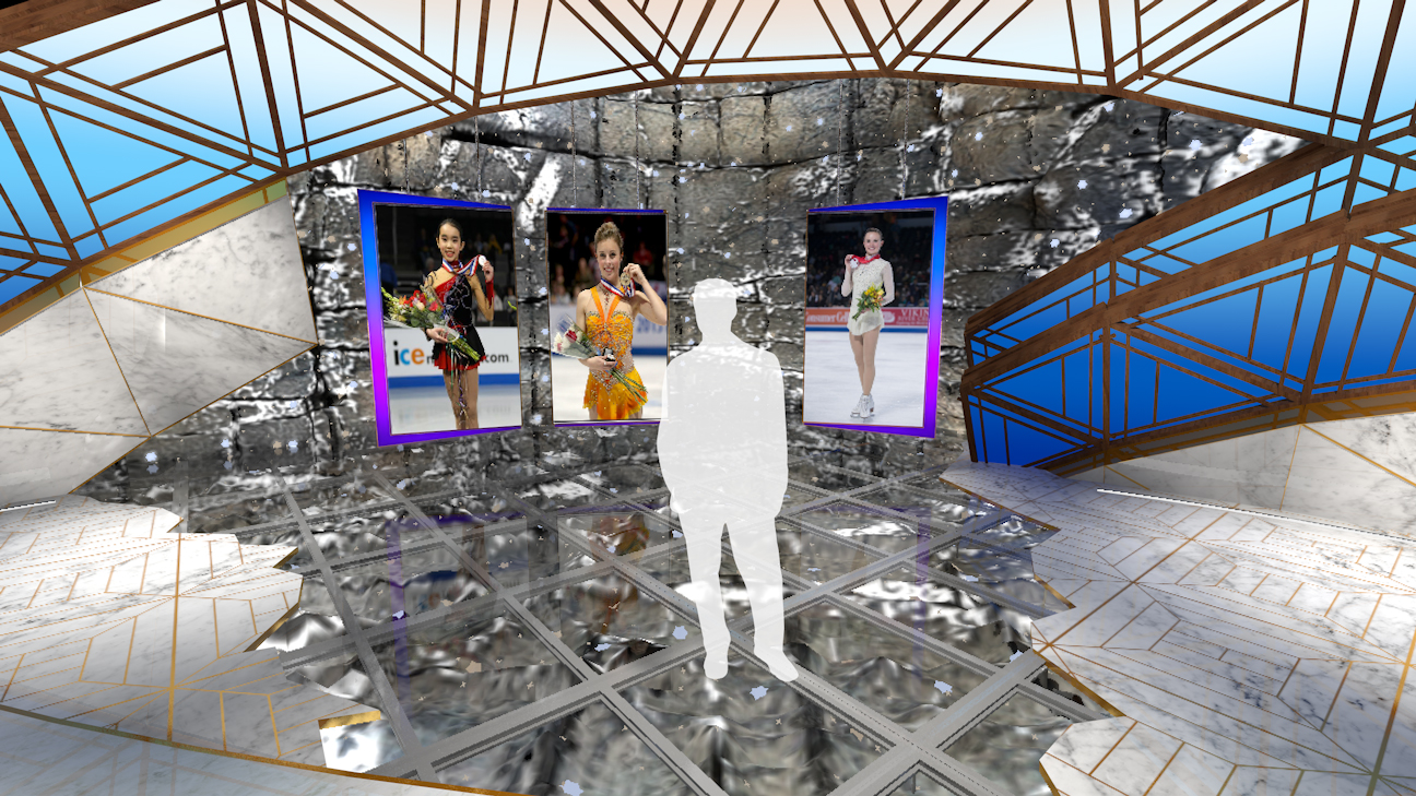 170522 NBC Winter Olympics Studio A Fast Blocking 9.jpg