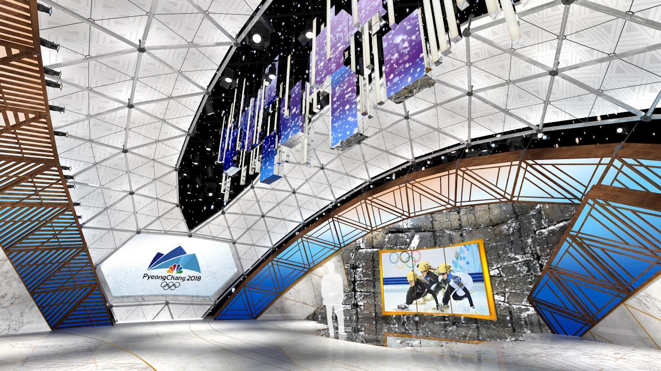 170522 NBC Winter Olympics Studio A Fast Blocking 10.jpg